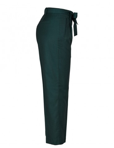 JANELL TROUSERS